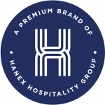 Hanex Hospitality Group